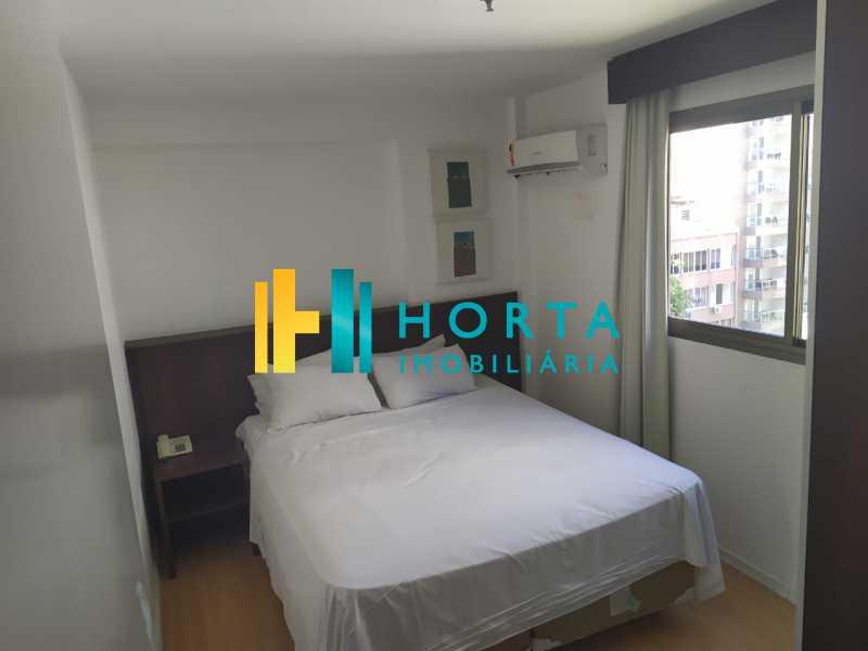 ed903ed3-9503-47f9-ae19-051381 - Flat 1 quarto à venda Copacabana, Rio de Janeiro - R$ 850.000 - CPFL10061 - 10
