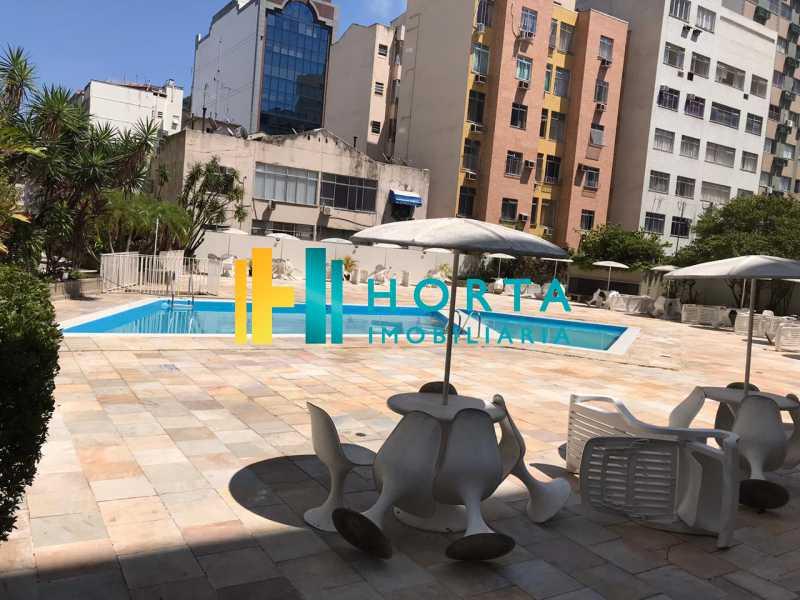 3e12bb3b-8db7-49ef-aee5-cb52fa - Loja Copacabana, Rio de Janeiro, RJ À Venda, 25m² - CPLJ00056 - 17