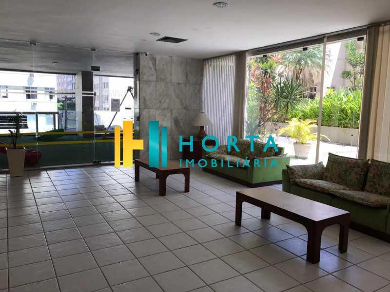 9ddd4a95-4ec6-4cd1-895e-878458 - Loja Copacabana, Rio de Janeiro, RJ À Venda, 25m² - CPLJ00056 - 15