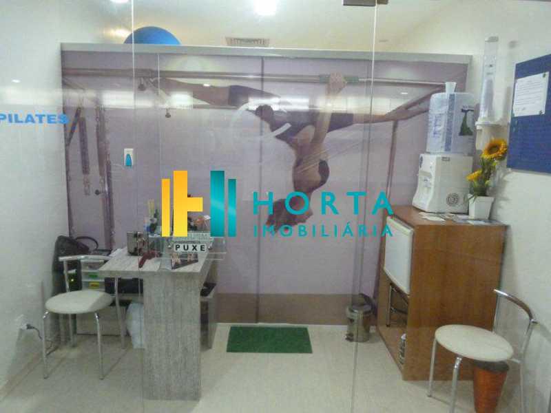 168c1217-012f-4246-865a-c18023 - Loja Copacabana, Rio de Janeiro, RJ À Venda, 25m² - CPLJ00056 - 1