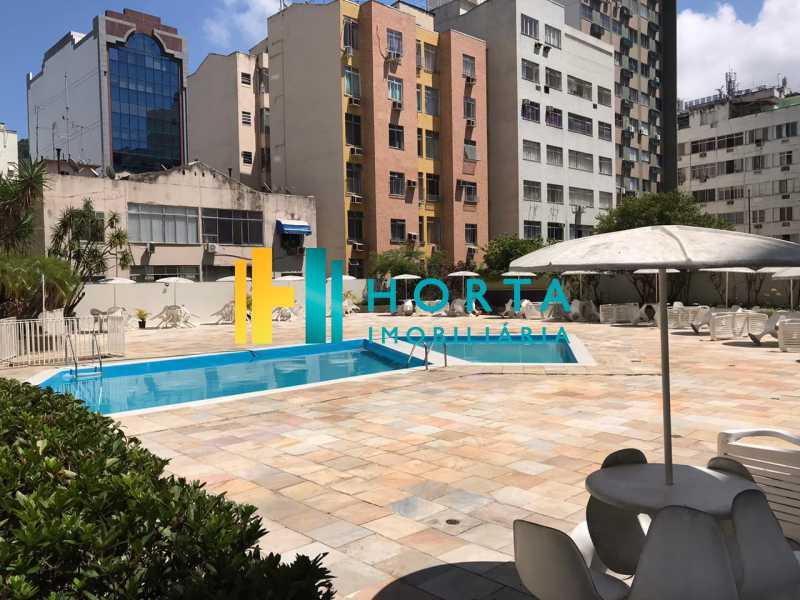 206f15e4-a0bd-4c66-b93e-370ff7 - Loja Copacabana, Rio de Janeiro, RJ À Venda, 25m² - CPLJ00056 - 16