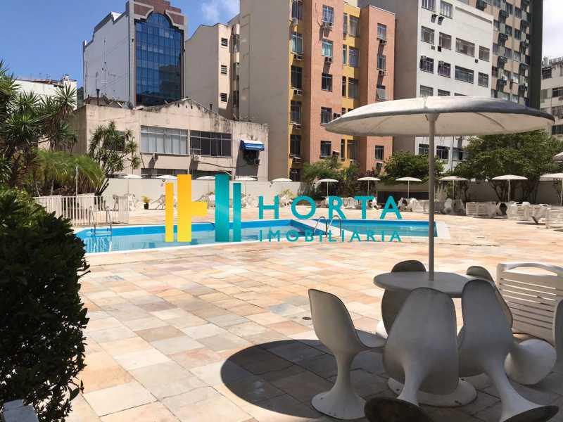 9848d903-04cb-4876-a8c1-79a310 - Loja Copacabana, Rio de Janeiro, RJ À Venda, 25m² - CPLJ00056 - 18