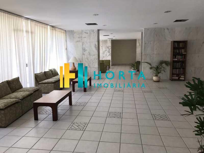 2952688e-8a2f-4e63-b44d-999c4c - Loja Copacabana, Rio de Janeiro, RJ À Venda, 25m² - CPLJ00056 - 19