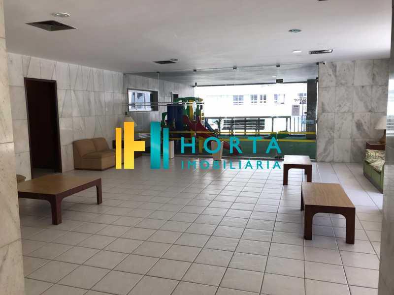a2405ff8-fa85-4233-ab20-628647 - Loja Copacabana, Rio de Janeiro, RJ À Venda, 25m² - CPLJ00056 - 20