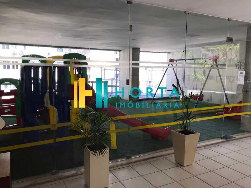 d91223e7-f0a3-46ff-a68d-a8d139 - Loja Copacabana, Rio de Janeiro, RJ À Venda, 25m² - CPLJ00056 - 21