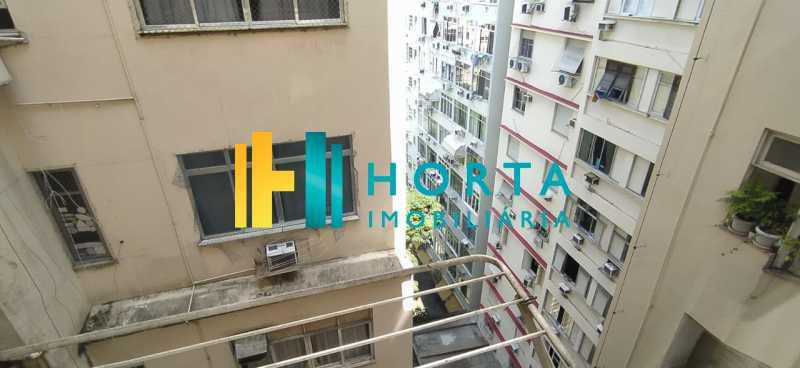 8c6786c1-40ad-45ca-a7fc-3e923d - Kitnet/Conjugado Avenida Nossa Senhora de Copacabana,Copacabana, Rio de Janeiro, RJ Para Alugar, 1 Quarto, 30m² - CPKI10437 - 18