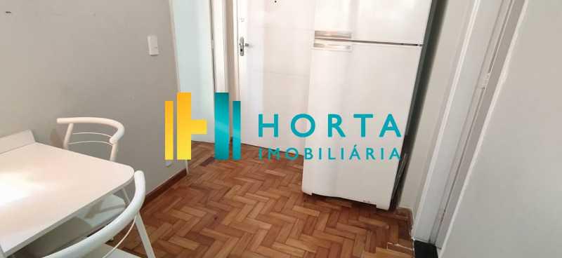 e8a28cce-434f-4108-b854-831ca6 - Kitnet/Conjugado Avenida Nossa Senhora de Copacabana,Copacabana, Rio de Janeiro, RJ Para Alugar, 1 Quarto, 30m² - CPKI10437 - 11
