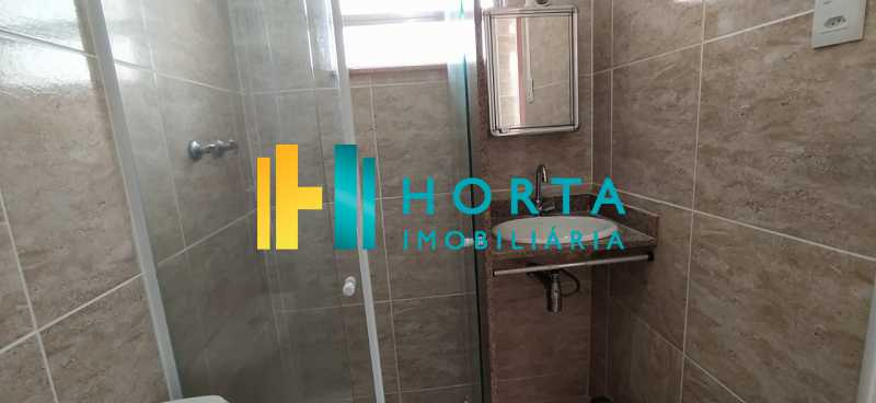 504a4b14-414a-4dff-ada7-a0be90 - Kitnet/Conjugado 33m² para alugar Rua Riachuelo,Centro, Rio de Janeiro - R$ 800 - CPKI10438 - 13
