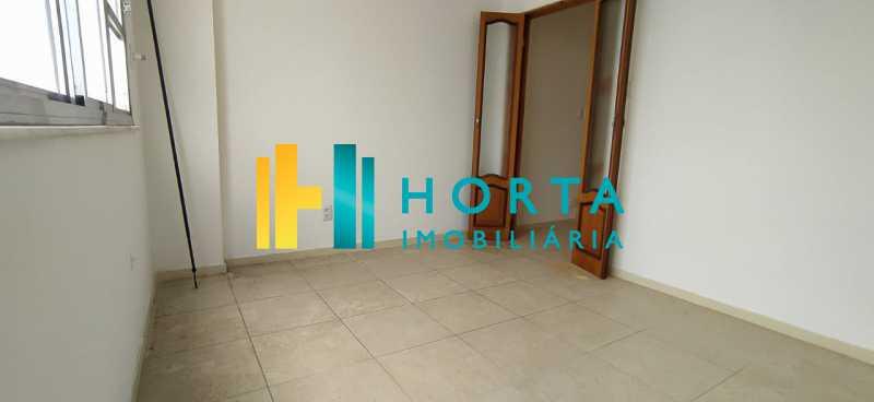638d7926-a63d-45bd-9d8e-45fc94 - Kitnet/Conjugado 33m² para alugar Rua Riachuelo,Centro, Rio de Janeiro - R$ 800 - CPKI10438 - 5