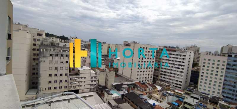 7991a679-28b1-4c4f-9637-90dd3e - Kitnet/Conjugado 33m² para alugar Rua Riachuelo,Centro, Rio de Janeiro - R$ 800 - CPKI10438 - 22