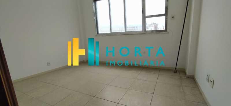 0962915f-6cbd-449e-9cae-d2de32 - Kitnet/Conjugado 33m² para alugar Rua Riachuelo,Centro, Rio de Janeiro - R$ 800 - CPKI10438 - 7