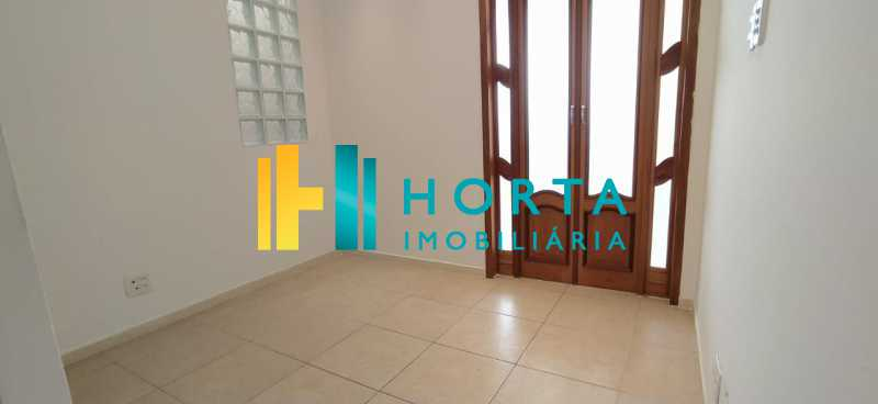 4207470e-4cd6-4e09-a28c-158ff5 - Kitnet/Conjugado 33m² para alugar Rua Riachuelo,Centro, Rio de Janeiro - R$ 800 - CPKI10438 - 4