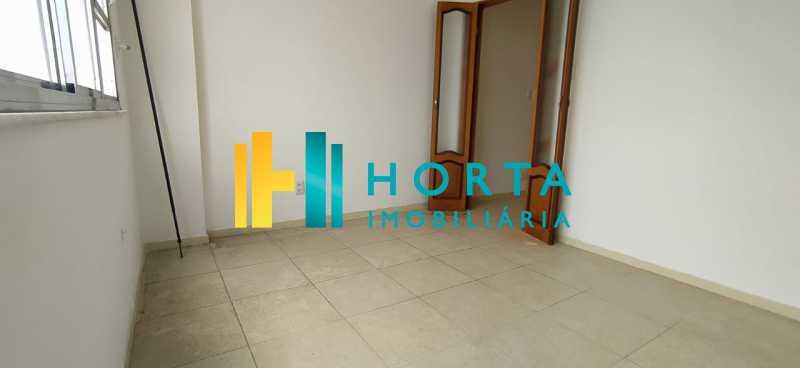 b3793884-51f3-4f7b-9b25-12bee7 - Kitnet/Conjugado 33m² para alugar Rua Riachuelo,Centro, Rio de Janeiro - R$ 800 - CPKI10438 - 1