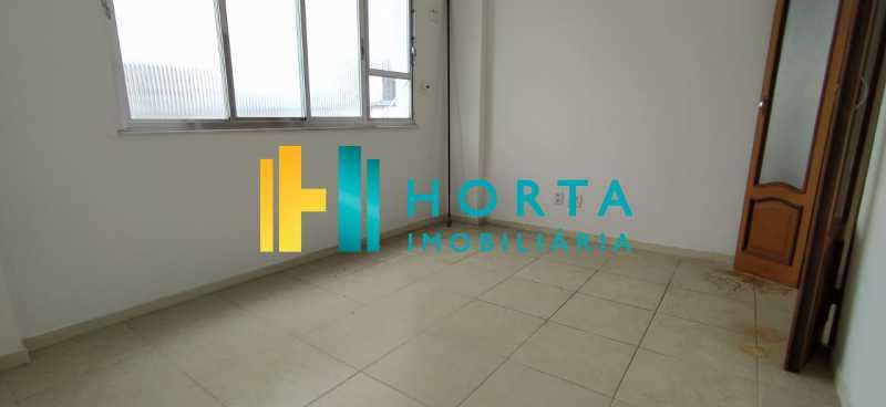 fdf44e2a-8451-4b3b-9d7b-3748c4 - Kitnet/Conjugado 33m² para alugar Rua Riachuelo,Centro, Rio de Janeiro - R$ 800 - CPKI10438 - 9