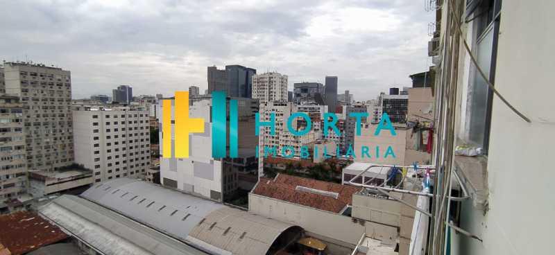 fe07ed56-20b2-42fb-b8c7-ae9a23 - Kitnet/Conjugado 33m² para alugar Rua Riachuelo,Centro, Rio de Janeiro - R$ 800 - CPKI10438 - 21