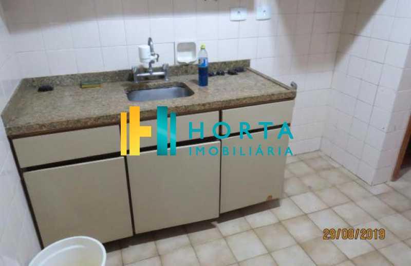 404019020174576 - Flat Lagoa, Rio de Janeiro, RJ À Venda, 2 Quartos, 78m² - CPFL20026 - 14