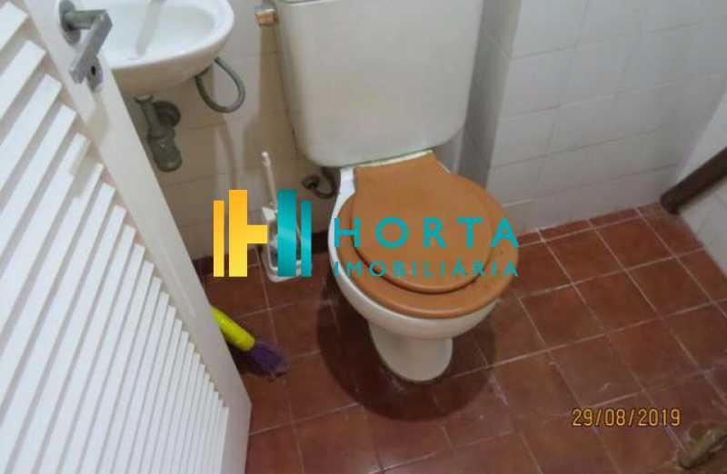 404019024102135 - Flat Lagoa, Rio de Janeiro, RJ À Venda, 2 Quartos, 78m² - CPFL20026 - 16