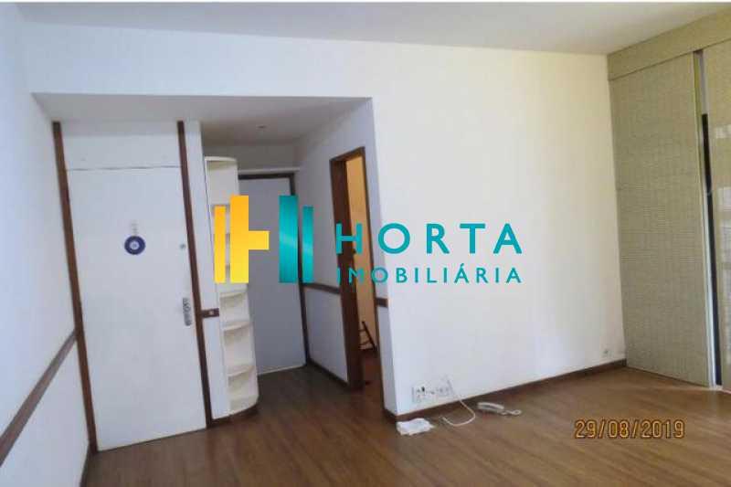 404019025226081 - Flat Lagoa, Rio de Janeiro, RJ À Venda, 2 Quartos, 78m² - CPFL20026 - 12