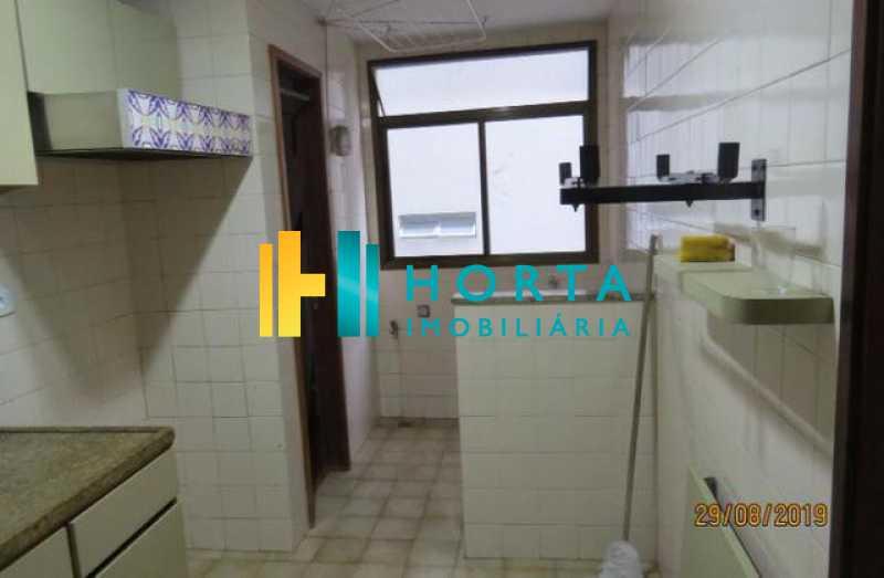 406019025356828 - Flat Lagoa, Rio de Janeiro, RJ À Venda, 2 Quartos, 78m² - CPFL20026 - 13