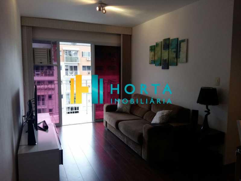 WhatsApp Image 2020-04-01 at 1 - Apartamento 3 quartos à venda Centro, Rio de Janeiro - R$ 740.000 - CPAP31348 - 5