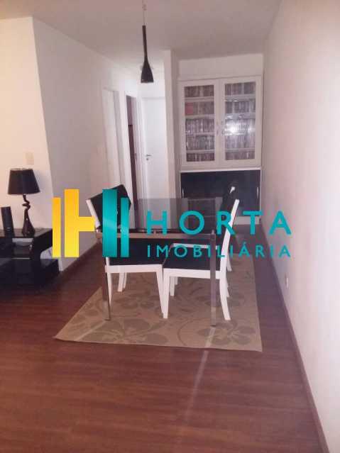 WhatsApp Image 2020-04-01 at 1 - Apartamento 3 quartos à venda Centro, Rio de Janeiro - R$ 740.000 - CPAP31348 - 3