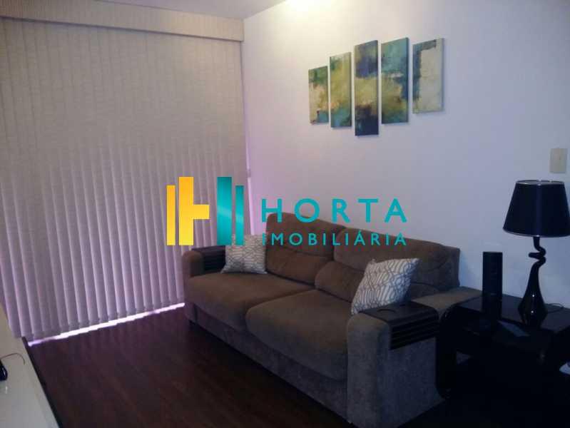 WhatsApp Image 2020-04-01 at 1 - Apartamento 3 quartos à venda Centro, Rio de Janeiro - R$ 740.000 - CPAP31348 - 13