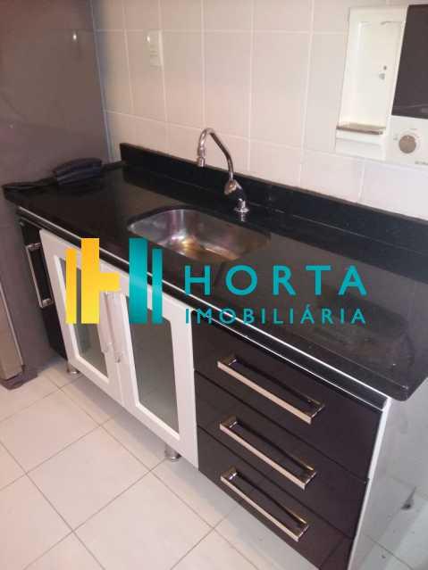 WhatsApp Image 2020-04-01 at 1 - Apartamento 3 quartos à venda Centro, Rio de Janeiro - R$ 740.000 - CPAP31348 - 16