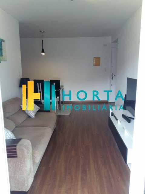 WhatsApp Image 2020-04-01 at 1 - Apartamento 3 quartos à venda Centro, Rio de Janeiro - R$ 740.000 - CPAP31348 - 17