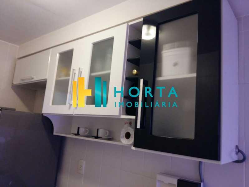 WhatsApp Image 2020-04-01 at 1 - Apartamento 3 quartos à venda Centro, Rio de Janeiro - R$ 740.000 - CPAP31348 - 23