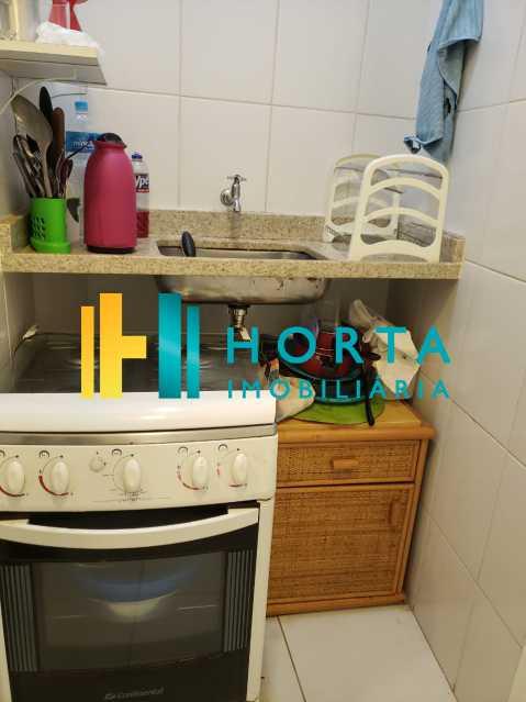 9d0d4134-08ec-467d-882b-2bb944 - Apartamento Avenida Atlântica,Copacabana, Rio de Janeiro, RJ Para Venda e Aluguel, 1 Quarto, 25m² - CPAP10949 - 9