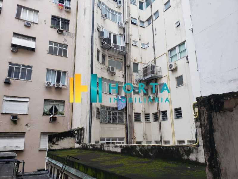 46adca87-fce1-4c53-8bb6-ebf316 - Apartamento Avenida Atlântica,Copacabana, Rio de Janeiro, RJ Para Venda e Aluguel, 1 Quarto, 25m² - CPAP10949 - 13
