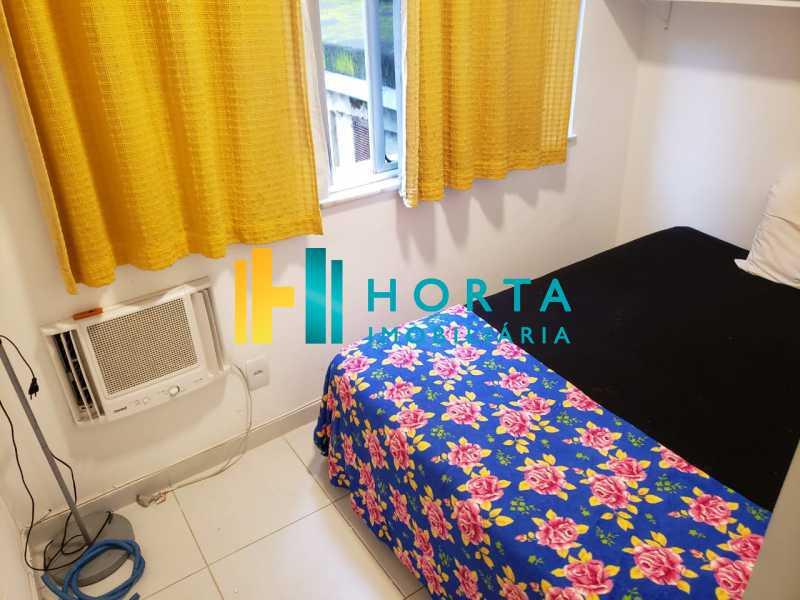 7621d89c-b42a-4d9d-a806-901216 - Apartamento Avenida Atlântica,Copacabana, Rio de Janeiro, RJ Para Venda e Aluguel, 1 Quarto, 25m² - CPAP10949 - 5