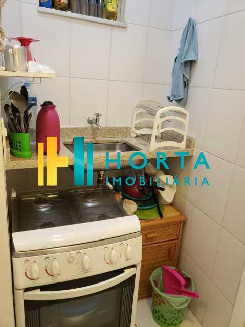 d79ee36a-95d0-418c-bf4c-0f5730 - Apartamento Avenida Atlântica,Copacabana, Rio de Janeiro, RJ Para Venda e Aluguel, 1 Quarto, 25m² - CPAP10949 - 19