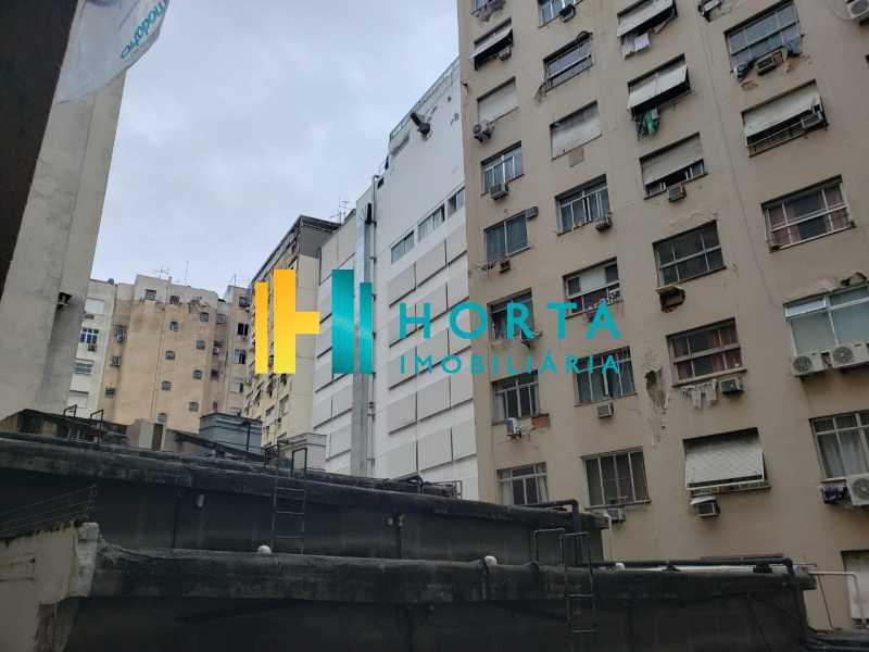 f5bad251-a47b-4943-9935-1c1be8 - Apartamento Avenida Atlântica,Copacabana, Rio de Janeiro, RJ Para Venda e Aluguel, 1 Quarto, 25m² - CPAP10949 - 14