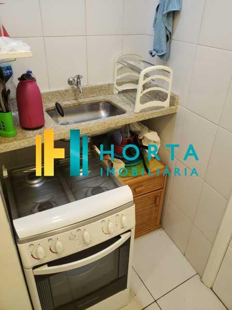 4022067a-215f-4b19-b4c8-725f7b - Apartamento Avenida Atlântica,Copacabana, Rio de Janeiro, RJ Para Venda e Aluguel, 1 Quarto, 25m² - CPAP10949 - 20