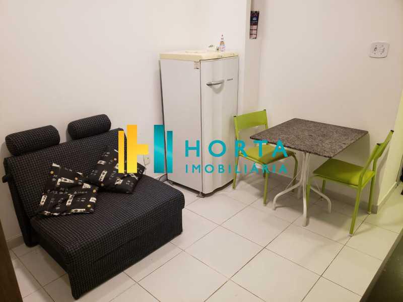 aa960b8a-4036-4de7-81f1-a3f7a8 - Apartamento Avenida Atlântica,Copacabana, Rio de Janeiro, RJ Para Venda e Aluguel, 1 Quarto, 25m² - CPAP10949 - 15