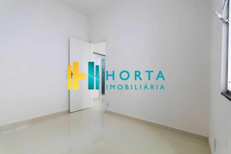 fotos-8 - Casa de Vila Méier, Rio de Janeiro, RJ À Venda, 2 Quartos, 100m² - CPCV20005 - 3