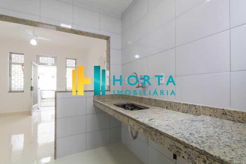 fotos-17 - Casa de Vila Méier, Rio de Janeiro, RJ À Venda, 2 Quartos, 100m² - CPCV20005 - 8