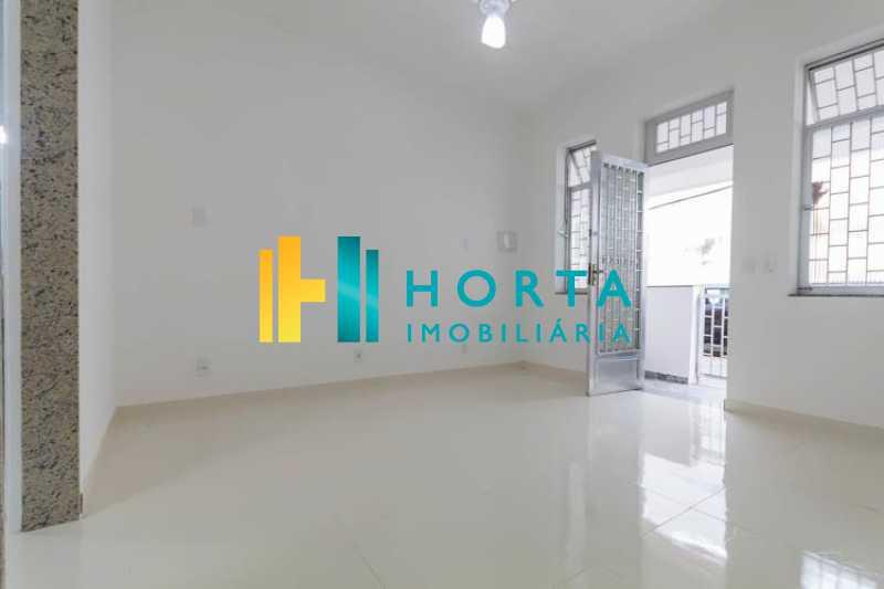 fotos-21 - Casa de Vila Méier, Rio de Janeiro, RJ À Venda, 2 Quartos, 100m² - CPCV20005 - 9