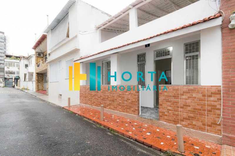 unnamed - Casa de Vila Méier, Rio de Janeiro, RJ À Venda, 2 Quartos, 100m² - CPCV20005 - 12