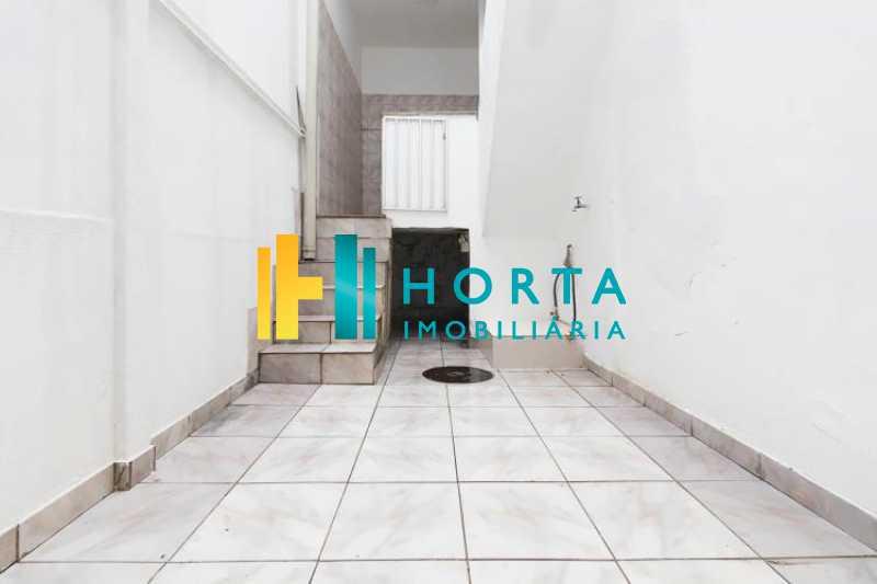 fotos-30 - Casa de Vila Méier, Rio de Janeiro, RJ À Venda, 2 Quartos, 100m² - CPCV20005 - 26