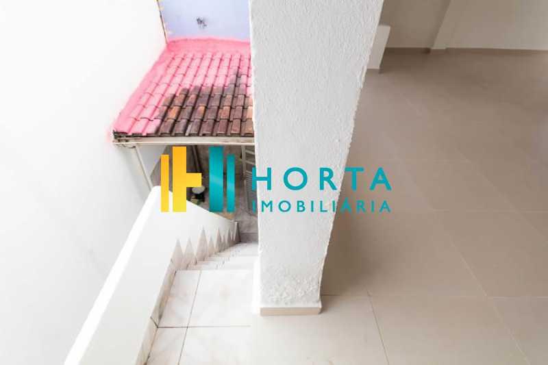 fotos-31 - Casa de Vila Méier, Rio de Janeiro, RJ À Venda, 2 Quartos, 100m² - CPCV20005 - 27