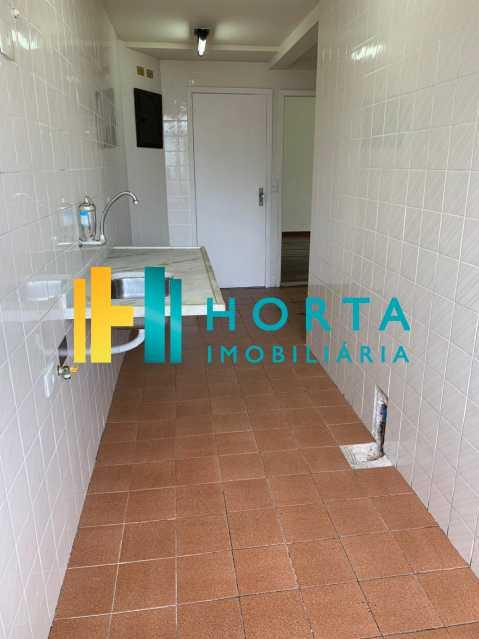 WhatsApp Image 2020-05-15 at 1 - Apartamento 3 quartos à venda Botafogo, Rio de Janeiro - R$ 1.200.000 - CPAP31359 - 11
