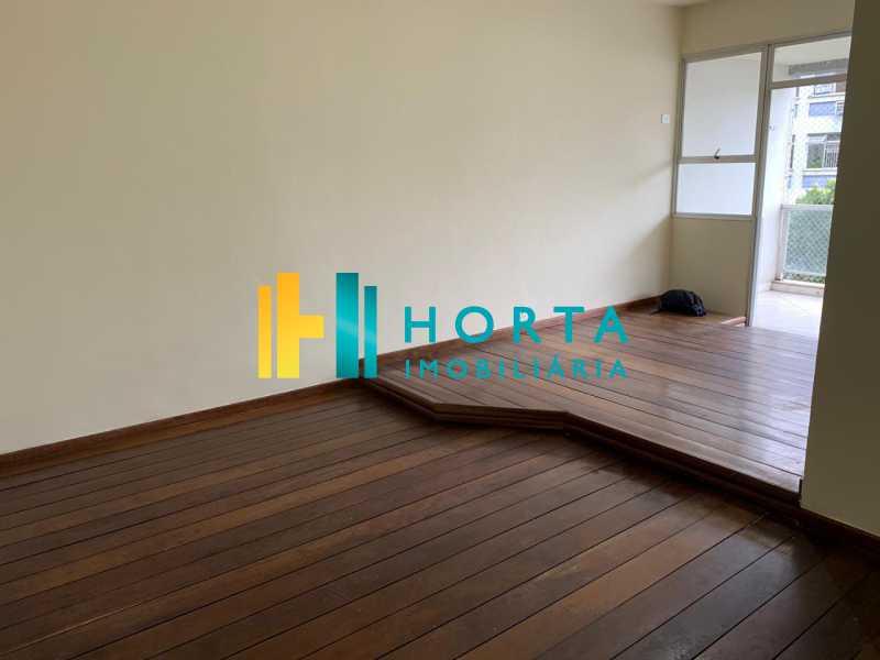 WhatsApp Image 2020-05-15 at 1 - Apartamento 3 quartos à venda Botafogo, Rio de Janeiro - R$ 1.200.000 - CPAP31359 - 4