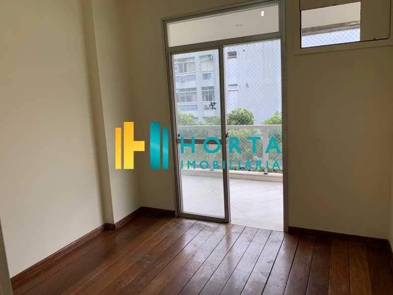 WhatsApp Image 2020-05-15 at 1 - Apartamento 3 quartos à venda Botafogo, Rio de Janeiro - R$ 1.200.000 - CPAP31359 - 6