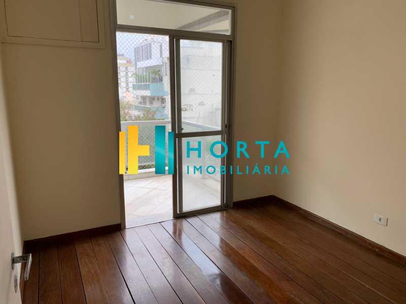 WhatsApp Image 2020-05-15 at 1 - Apartamento 3 quartos à venda Botafogo, Rio de Janeiro - R$ 1.200.000 - CPAP31359 - 7