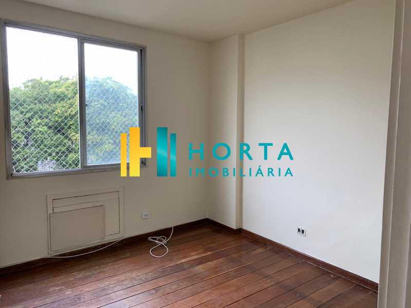 WhatsApp Image 2020-05-15 at 1 - Apartamento 3 quartos à venda Botafogo, Rio de Janeiro - R$ 1.200.000 - CPAP31359 - 8
