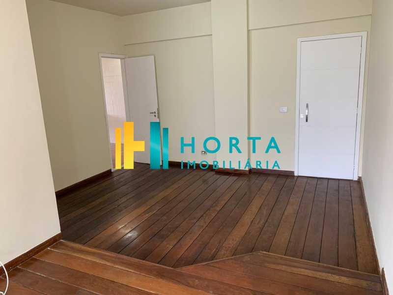 WhatsApp Image 2020-05-15 at 1 - Apartamento 3 quartos à venda Botafogo, Rio de Janeiro - R$ 1.200.000 - CPAP31359 - 5