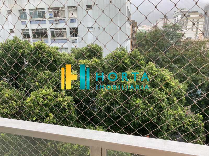 464d249c-0958-4685-b9ae-c77a89 - Apartamento 3 quartos à venda Botafogo, Rio de Janeiro - R$ 1.200.000 - CPAP31359 - 18