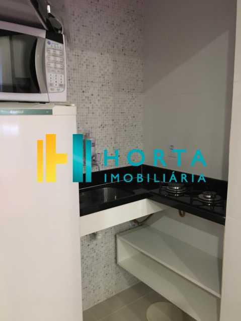 2 - Apartamento à venda Copacabana, Rio de Janeiro - R$ 370.000 - CPAP00454 - 6